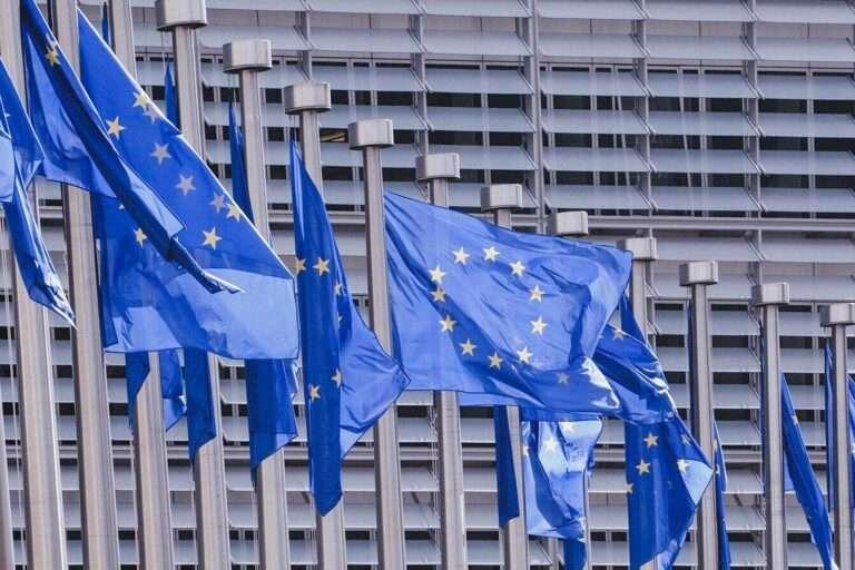 Al via il nuovo portale sui bandi europei per i Periti Industriali