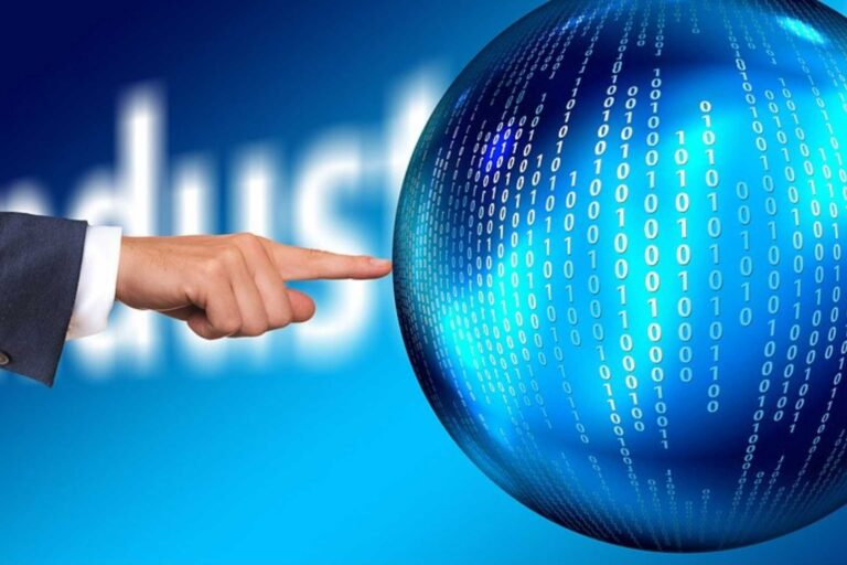 Incentivi stabili nel tempo, valorizzazione delle competenze e firma digitale: le proposte dei Periti Industriali per la transizione digitale