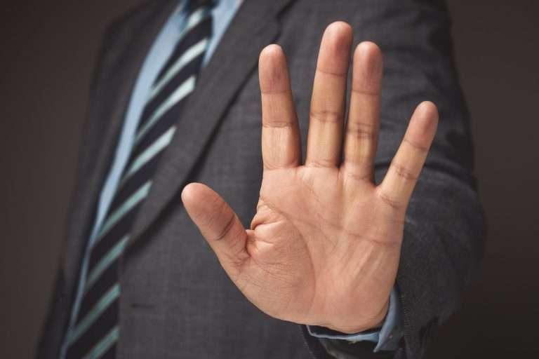 """Equo compenso, dalla Commissione bilancio frenata al testo, Professionitaliane: """"non si torni indietro"""""""