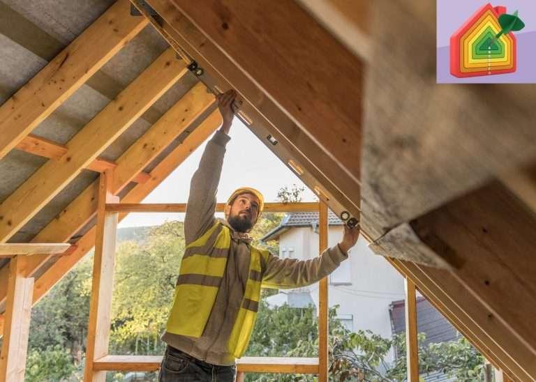 Superbonus sulla coibentazione dei tetti e i SAL negli edifici privati: nuovi chiarimenti dall'Enea