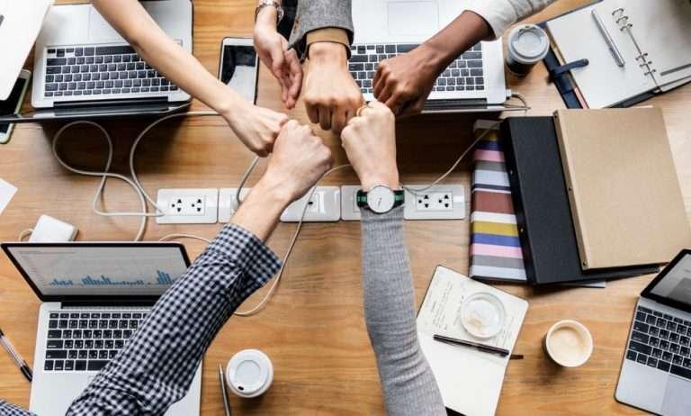 Obiettivo lavoro: le politiche attive del Cnpi a supporto della professione