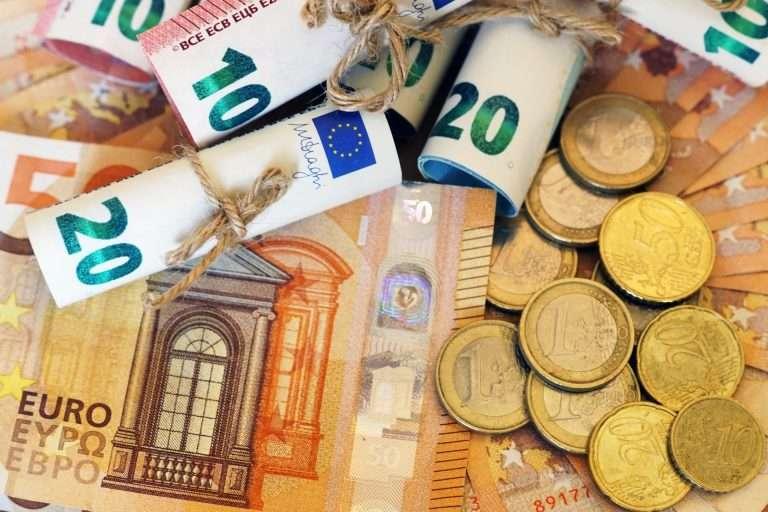 Inarcassa, riaprono i termini per i finanziamenti Covid-19 fino 50.000 euro a tasso zero