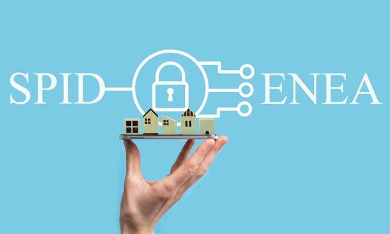 Superbonus, Ecobonus e Bonus Casa: dal 1° ottobre inserimento pratiche solo con SPID